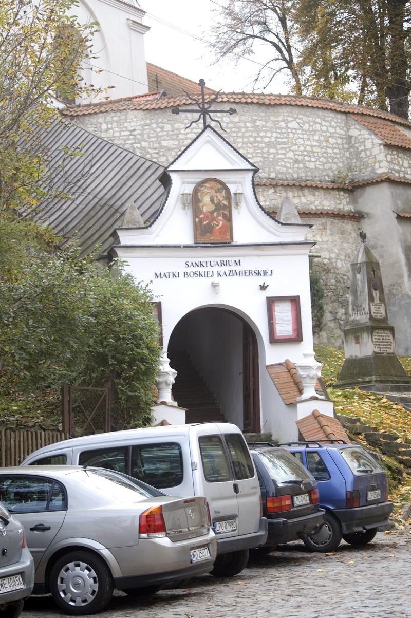 kazimierz-dolny-17