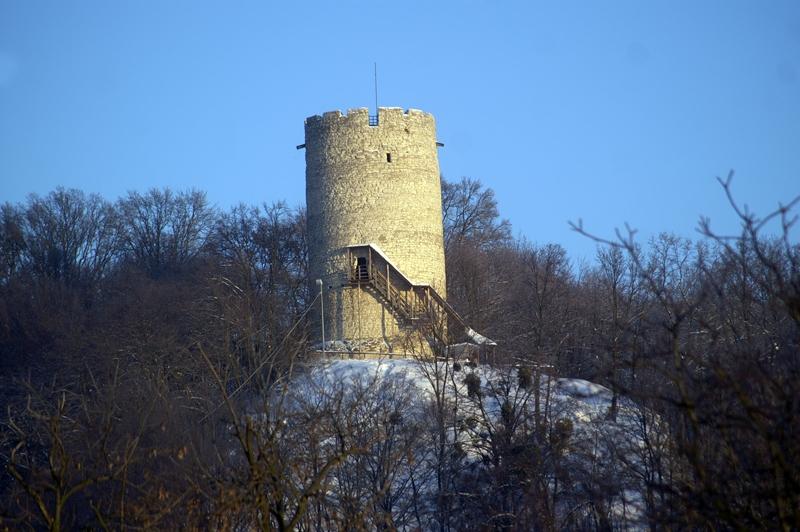 kazimierz-dolny-7